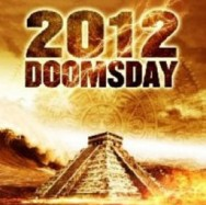 2012doomsdaylarge